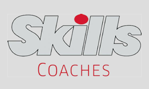 mitchell wilde clients skills coaches