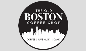 mitchell wilde clients the old boston coffee shop