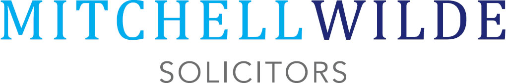 mitchell wilde solicitors nottingham and derby