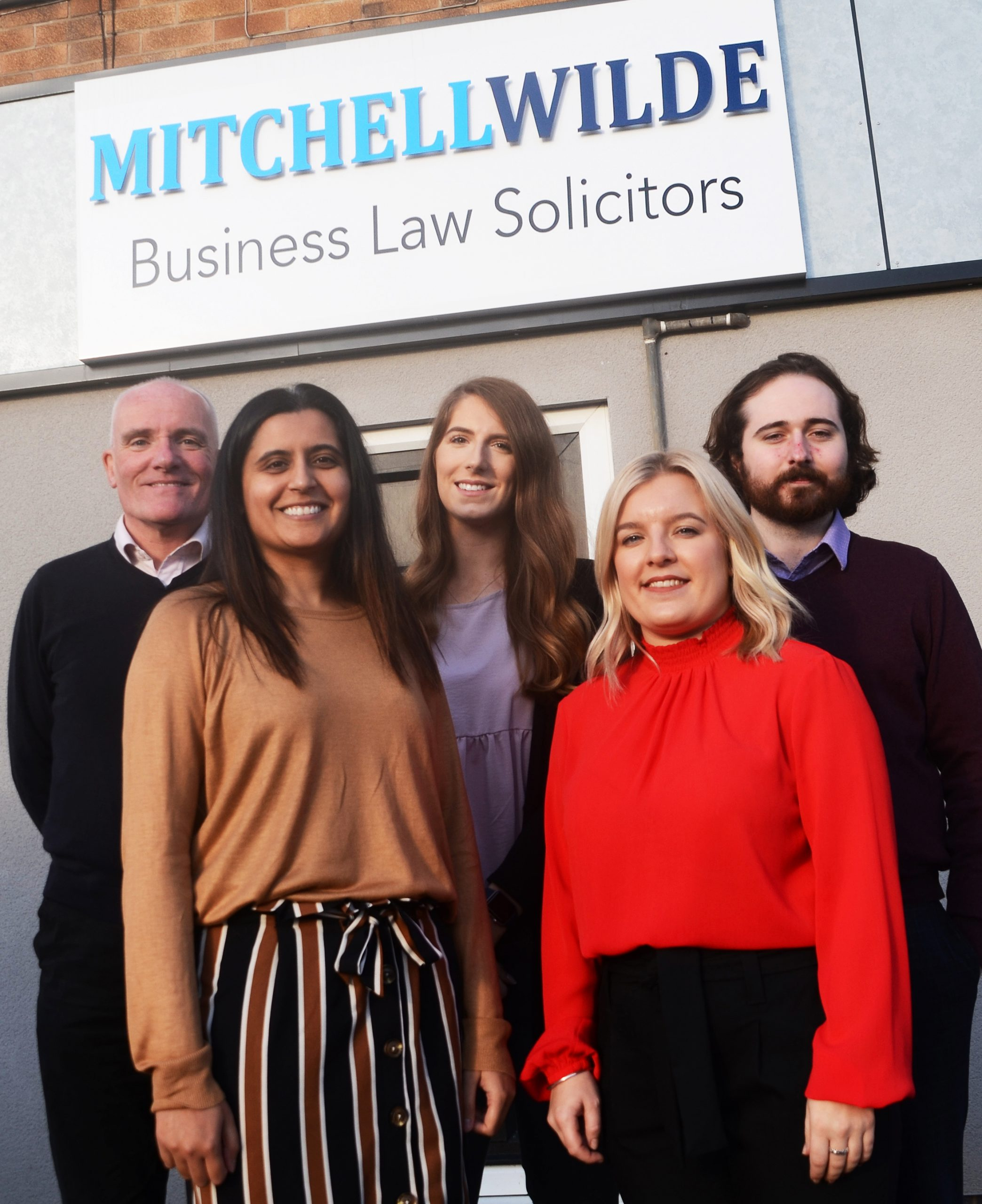 mitchell wilde business law solicitors